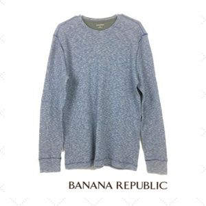 Banana Republic Mens XL Sweater